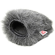 Rycote Mini Windjammer for Zoom H5 Digital Recorder