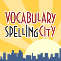 Language Arts Apps | SpellingCity