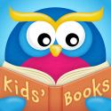 Language Arts Apps | MeeGenius! Books - The Read-Along Educational App for Children, Parents and Teachers