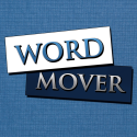 Language Arts Apps | Word Mover