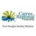 Top 12 things to do in and around Cairns - Port Douglas | Port Douglas Sunday Markets