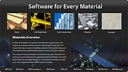 RISA Technologies - Structural Engineering Software for Analysis & Design
