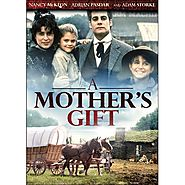 A Mother's Gift (1995)