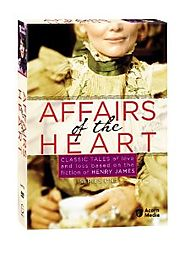 Affairs of the Heart (1974)