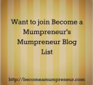 Business Mums Blogs