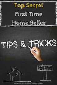 Top Real Estate Articles to Recommend to Your Clients | Top First Time Home Seller Tips And Tricks