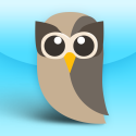 HootSuite: Probably the Best Twitter Web Application