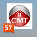 Top Mortgage Professionals in Canada - Ranked by Klout | CMT (CdnMortgageNews) on Twitter