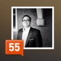 Top Mortgage Professionals in Canada - Ranked by Klout | Joel Olandesca (JoelOlandesca) on Twitter