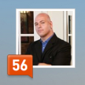 Top Mortgage Professionals in Canada - Ranked by Klout | Paolo Di Petta (DiPettaMortgage) on Twitter