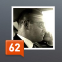 Top Mortgage Professionals in Canada - Ranked by Klout | Gord McCallum (gordmccallum) on Twitter