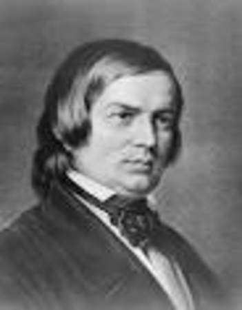 Who are the ten greatest classical music composers of all ...
