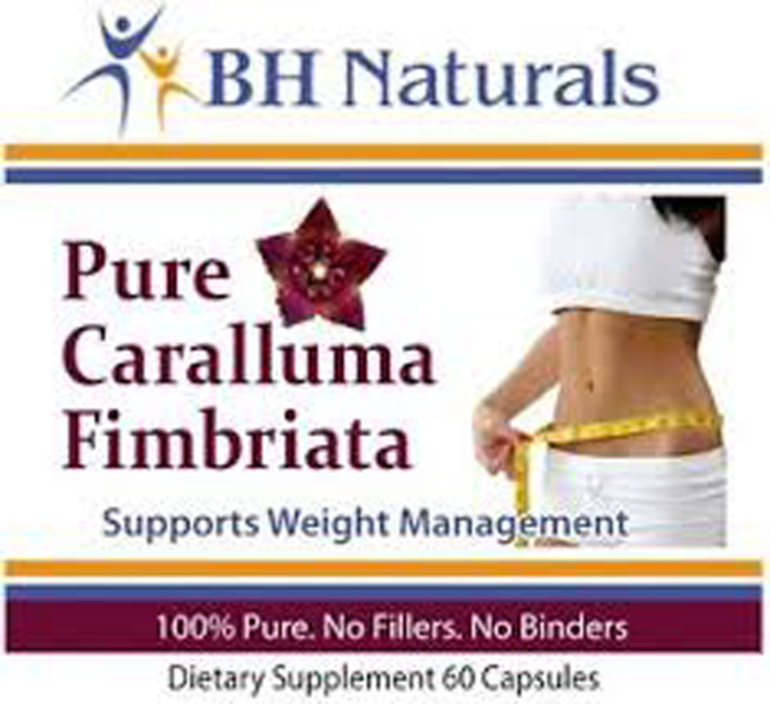 All natural fat burners reviews image 2