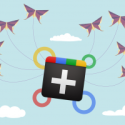 12 Most Enchanting Features of Google+