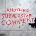 12 Most Self-Serving Reasons to Post Blog Comments
