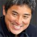 List of the 50 people I want to connect with. | @GuyKawasaki