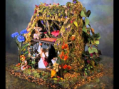 Fairies - Dollhouse miniatures - Mini treasures wiki
