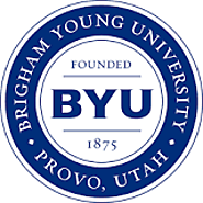 Top 11 Pregnant and Parenting-Friendly Schools | Brigham Young University, Provo, UT