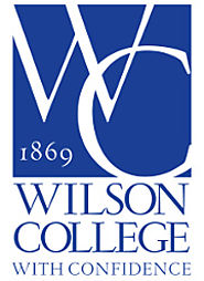 Top 11 Pregnant and Parenting-Friendly Schools | Wilson College, Chambersburg, PA
