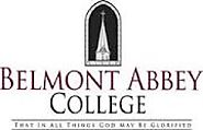 Top 11 Pregnant and Parenting-Friendly Schools | Belmont Abbey College, Belmont, NC