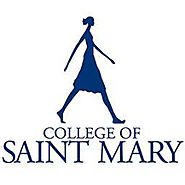 The College of St. Mary, Omaha, NE