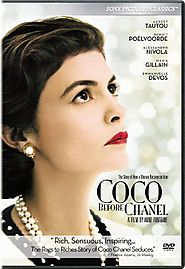 Period Dramas: Edwardian Era | Coco Before Chanel (2009)