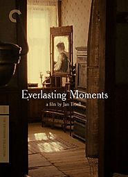 Period Dramas: Edwardian Era | Everlasting Moments (2008)
