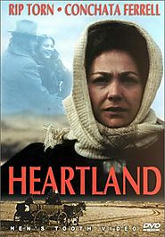 Period Dramas: Edwardian Era | Heartland (1979)