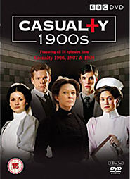 London Hospital / Casualty 1900s (2006) BBC