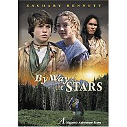 Period Dramas: Family Friendly | By Way of the Stars (1992)