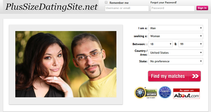 hyattsville bbw dating site Official site - join now and search for free nofeedatescom is the leader in online dating.