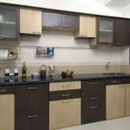 Kitchen interior design bangalore a listly list for Kitchen cabinets bangalore