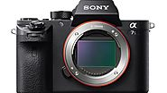 Roundup: Sony A7s II | NFS: Sony a7S II Camera Announced with Internal 4K & 5-Axis Image Stabilization