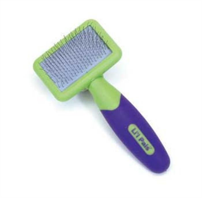 Best Rated Dog Brushes For Bulldogs Fur