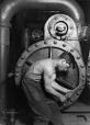 My Top Photographers of 20th Century | Lewis Hine