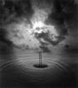 My Top Photographers of 20th Century | Jerry Uelsmann