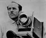 My Top Photographers of 20th Century | Edward Weston