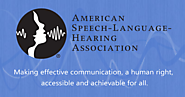 Resources for Parents and Families of Premature Infants | American Speech-Language-Hearing Association | ASHA