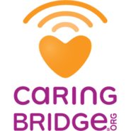 Resources for Parents and Families of Premature Infants | About CaringBridge | Technology 501(c)(3) Nonprofit | CaringBridge