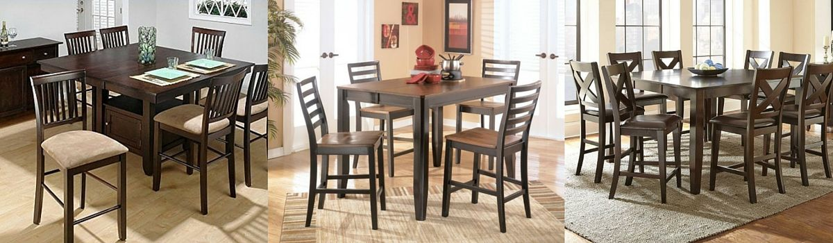Counter Height Dining Table With Butterfly Leaf A Listly  : headlinever3416347022 from list.ly size 1200 x 350 jpeg 97kB
