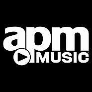 "Music & Sound Effects for Video or Audio Projects (Free, Low Cost, ""Ready-Made"", Royalty-free) 