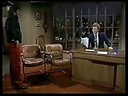 Entertaining Wrestling Videos | Uncensored Jerry Lawler Andy Kaufman on Letterman 1982(BEST VERSION)