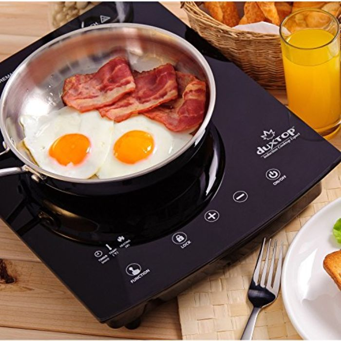 Induction Range Reviews as well B0044WWBGG moreover Countertop Cooktop together with Portableinductioncooktopreview blogspot also Induction Burner. on induction cooker 8100mc