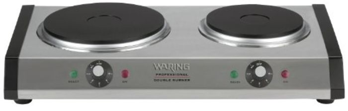Best Portable Induction Cooktop Countertop Burners A