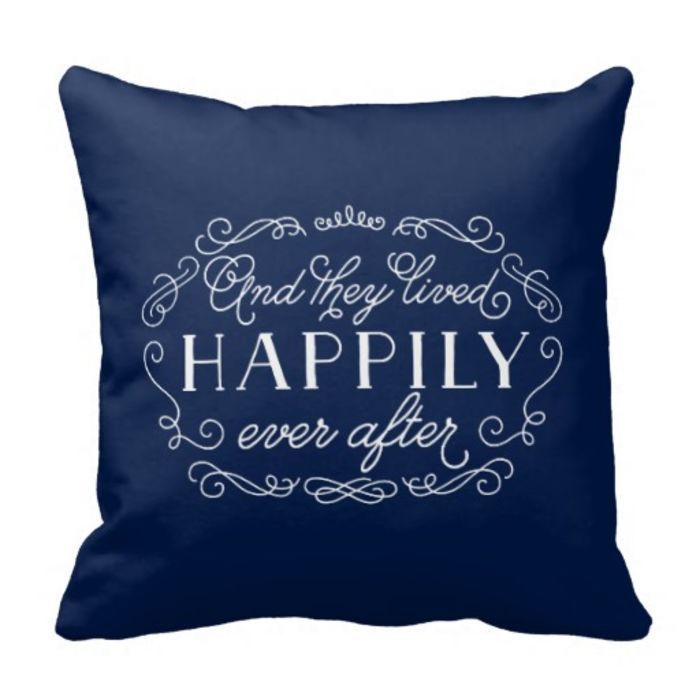 Throw Pillows With Sayings : Decorative Throw Pillows With Quotes And Sayings A Listly List