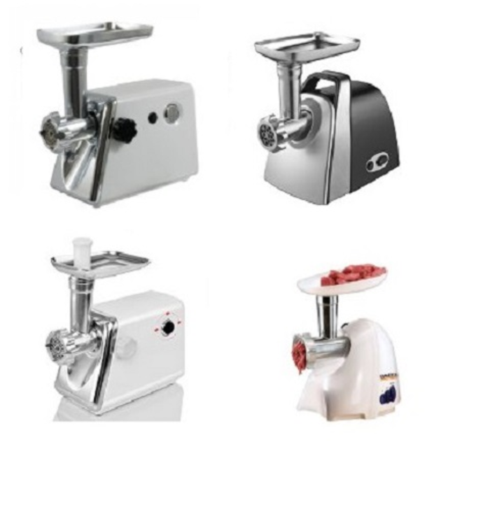 Hand Meat Grinders For Home Use ~ Best recommended small meat grinders for home use