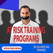 At Risk Traveler Program (ART-P)