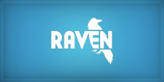 Raven Tools - Free Tools and Resources