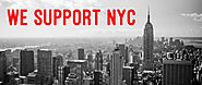 Community Manager Appreciation Day 2016 #CMAD | We Support NYC x Automattic Happy Hour