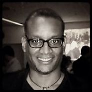 Nonprofit CEOs on Instagram | Vince Warren (@legalhack) * Instagram photos and videos
